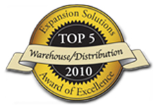 Expansion_Solutions_Award_Over