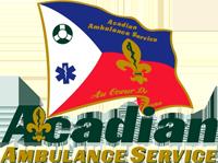 Logo_Acadian_Ambulance_Svc