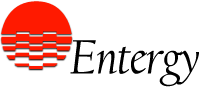 Logo_Entergy