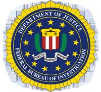 Logo_FBI