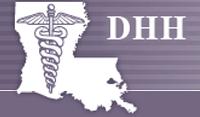 Logo_LA_DHH