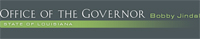 Logo_LA_Gov_Office
