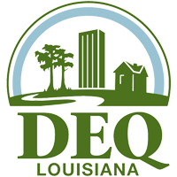 Logo_LDEQ