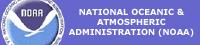 Logo_NOAA