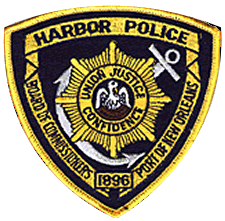 Logo_NO_Harbor_Police