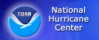 Logo_National_Hurricane_Center