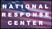 Logo_National_Response_Center