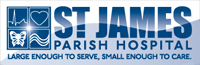 Logo_St_James_Hospital