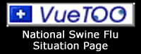 Logo_Vue_TOO