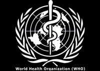 Logo_World_Health_Org