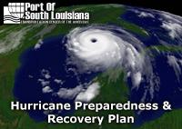 PSL_Hurricane_Prep_Recovery_Plan