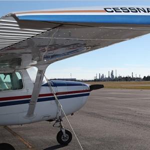 plane-port-square
