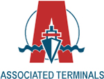 Logo_AssociatedTerminals