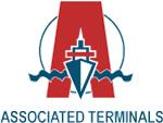 Logo_AssociatedTerminals