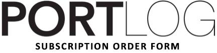 PortLog_Logo
