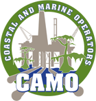 CAMO-Logo