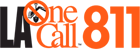 LOC210_Logo--811-Jan2011