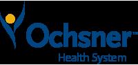 Logo_Ochsner