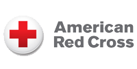 Logo_Red_Cross