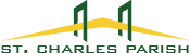 Logo_St_Charles_Parish