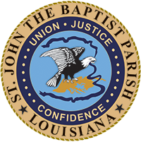Logo_St_John_Parish