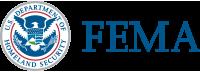 Logo_USDHS_FEMA
