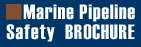 Pipeline Safety Brochure