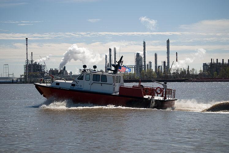 boatshotpassingrefineryh
