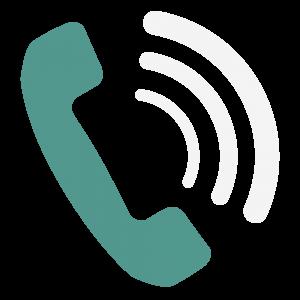 1625332_callIcon_Standard_GDE
