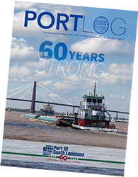 PortLogWinter2019_2020_Cover